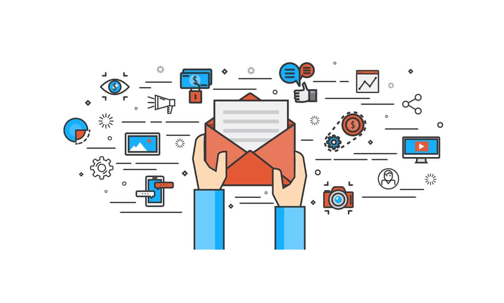 Effective Email Marketing Tips You Need to Know in 2021