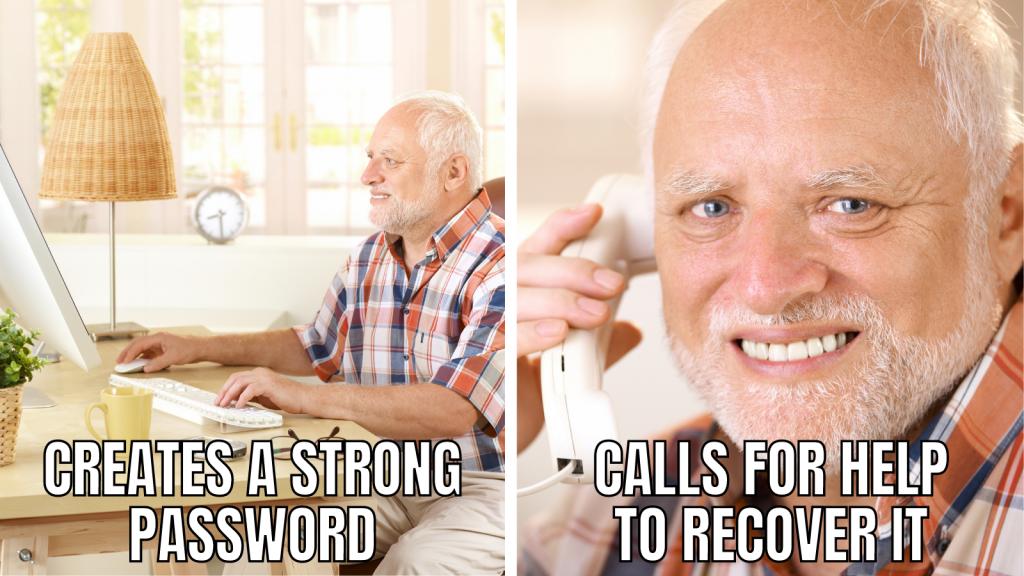 SMMILE: Meme Marketing for Businesses