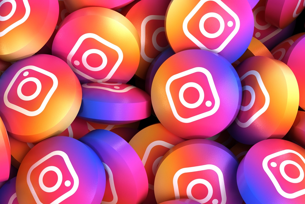 Top Instagram Influencers in Singapore for 2021